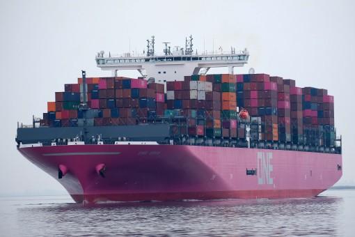enviar,barco mercante,Transporte acuático,Panamax,Feeder ship