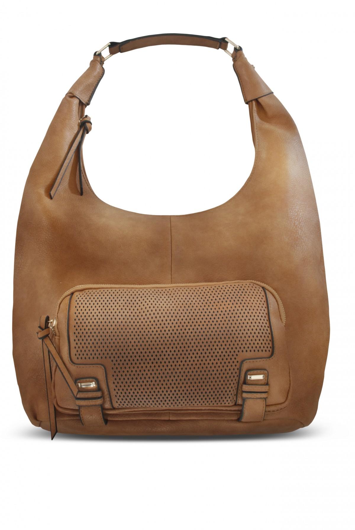 Kostenlose foto : Handtasche, Frauen Brieftasche, Geldbörse, braun ...