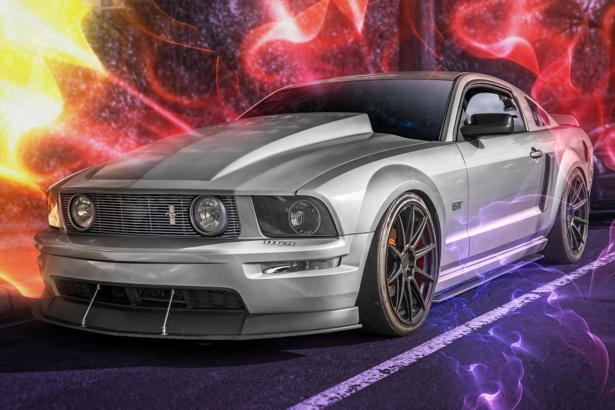 images gratuites voiture am ricaine classique muscle am ricain american muscle car auto. Black Bedroom Furniture Sets. Home Design Ideas