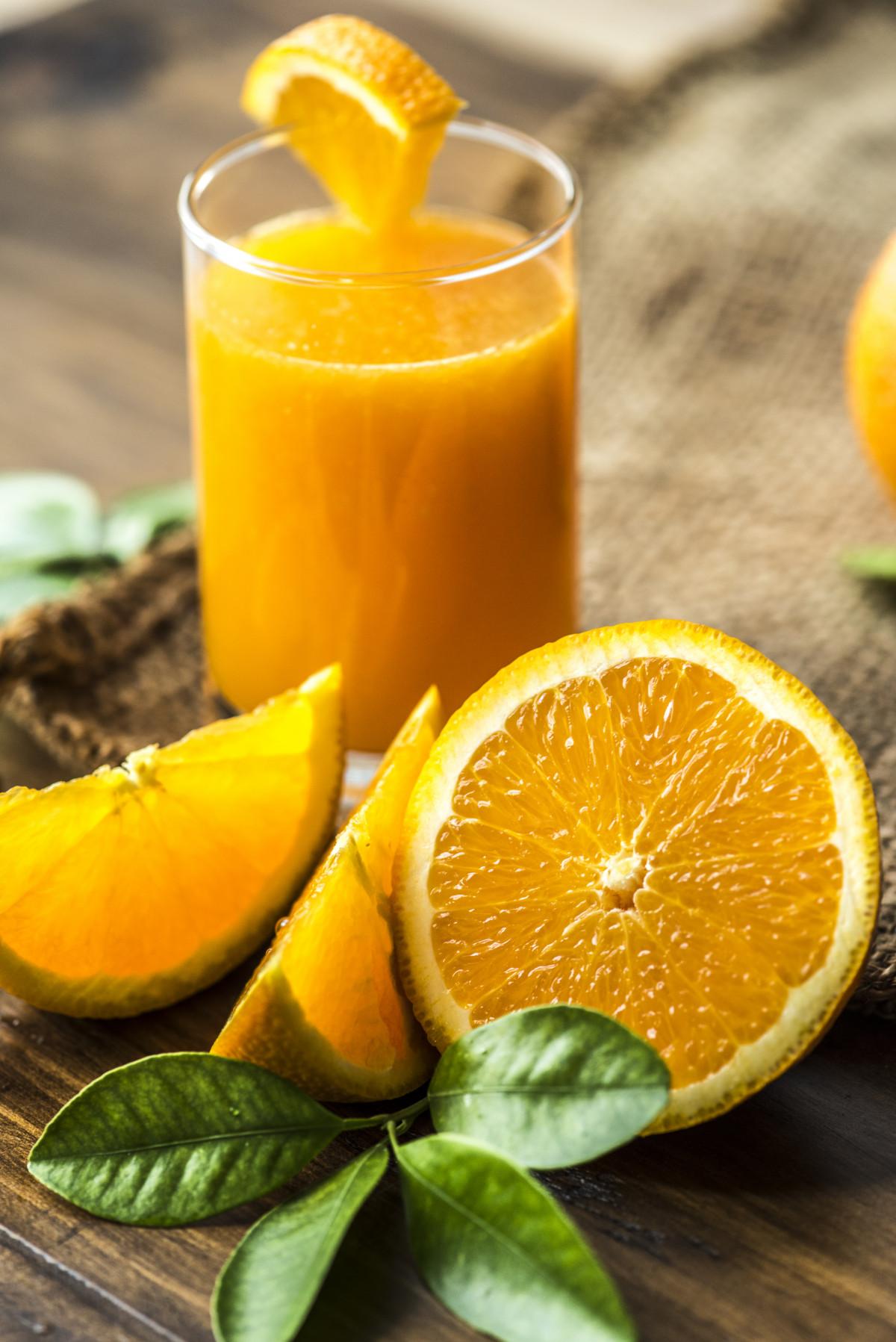 無料画像 : 柑橘類, 閉じる, ドリンク, 飲むことができる, 飲酒, 食べ物の写真, 新鮮な, しぼりたて ...