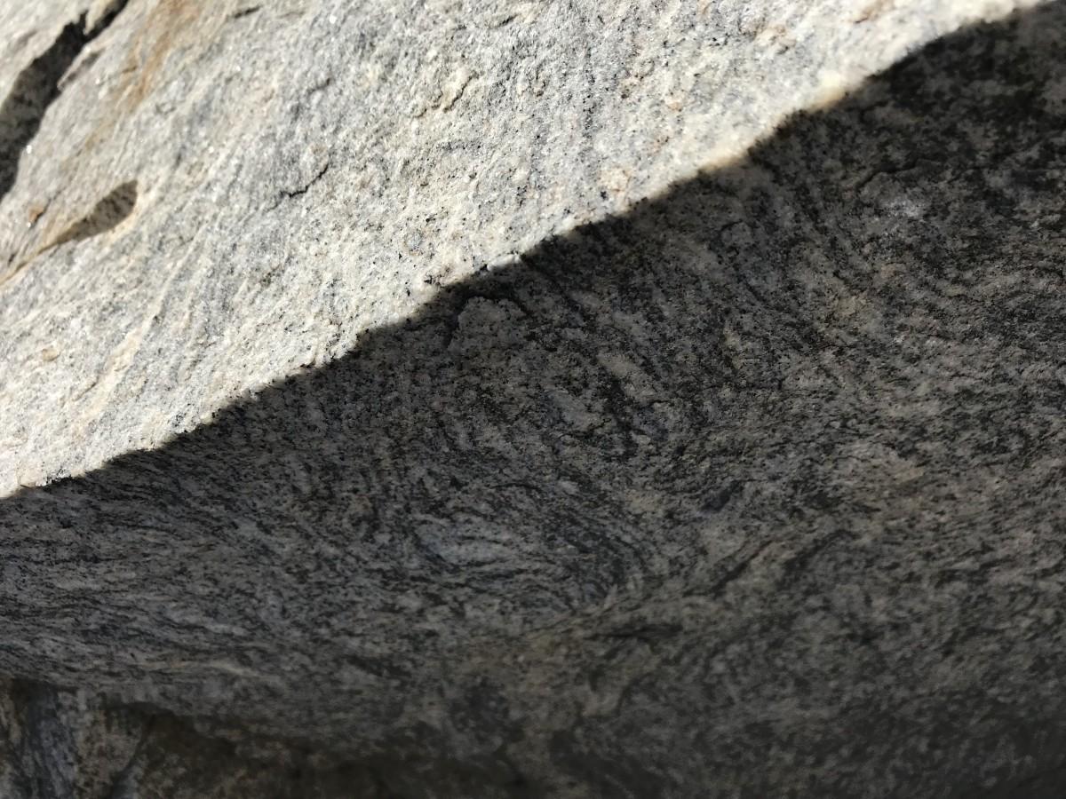 Images Gratuites Texture Materiel Pierre Des Pierres Monter Montagne Calcaire Des Roches Montagnes Textures Materiaux Surface Surfaces Caillou Cailloux Marbre Flat Rock Roche Forte Sharp Rocks Geologie Formation Arbre Substrat