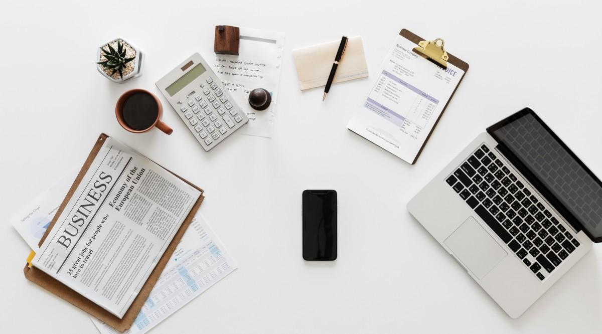 Smart Working: gli strumenti che ottimizzano la produttività aziendale