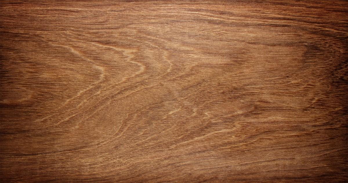 Free Images Brown Wood Stain Texture Hardwood Floor