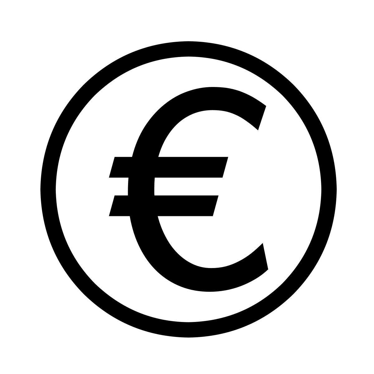 профессиональный значки валюты картинки следует соорудить что-то
