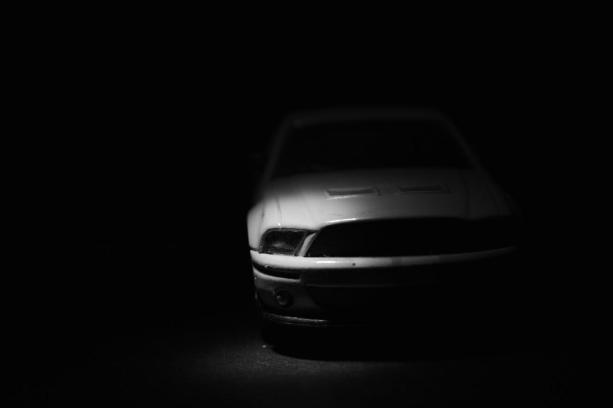 Free images low key mustang toy motor vehicle - Car key wallpaper ...