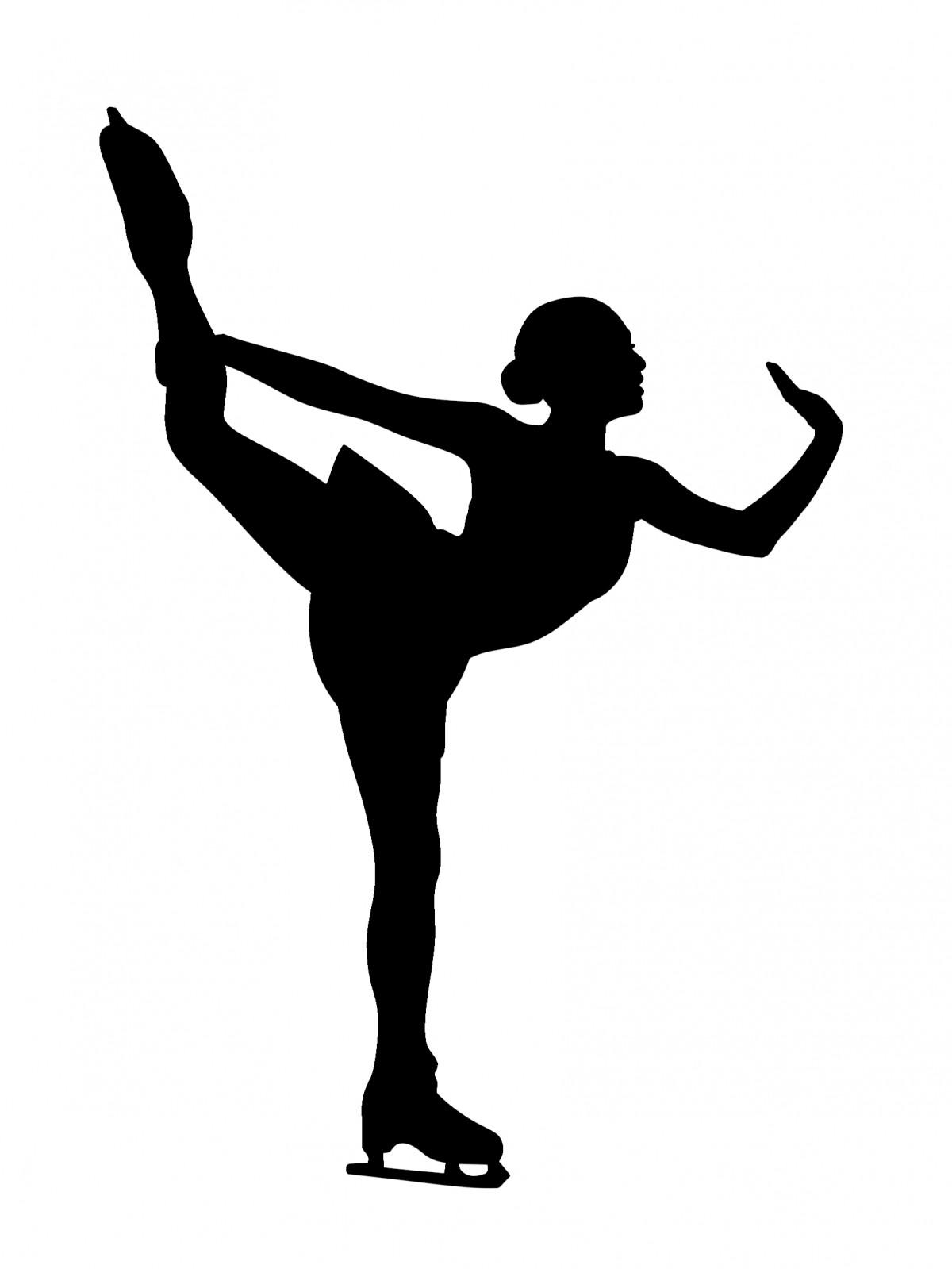 seznamka baletních tanečníků indie speed dating london