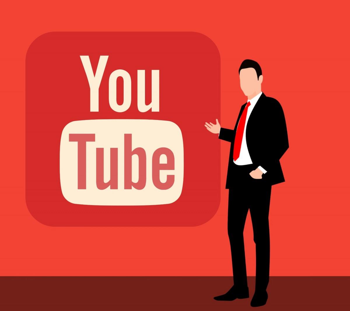 تحقيق ارباح من اليوتيوب