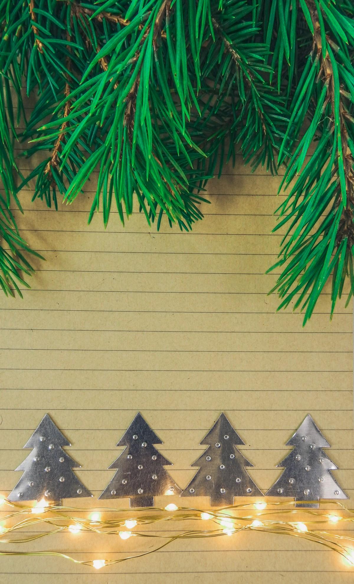 Fotos gratis : carta, espacio, fiesta, nuevo, año, invierno, diseño ...