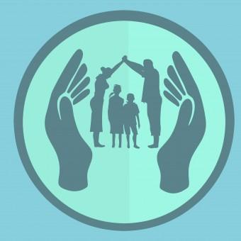 Free Images : survival, survive, rescue, arms, bankruptcy, buoy, business, care, concept, crisis ...