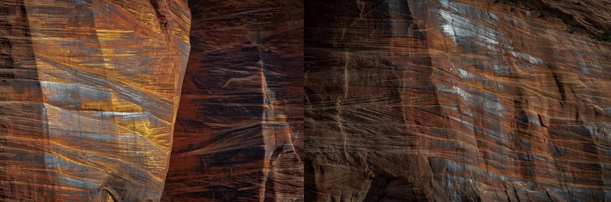 Utah alaston mallit