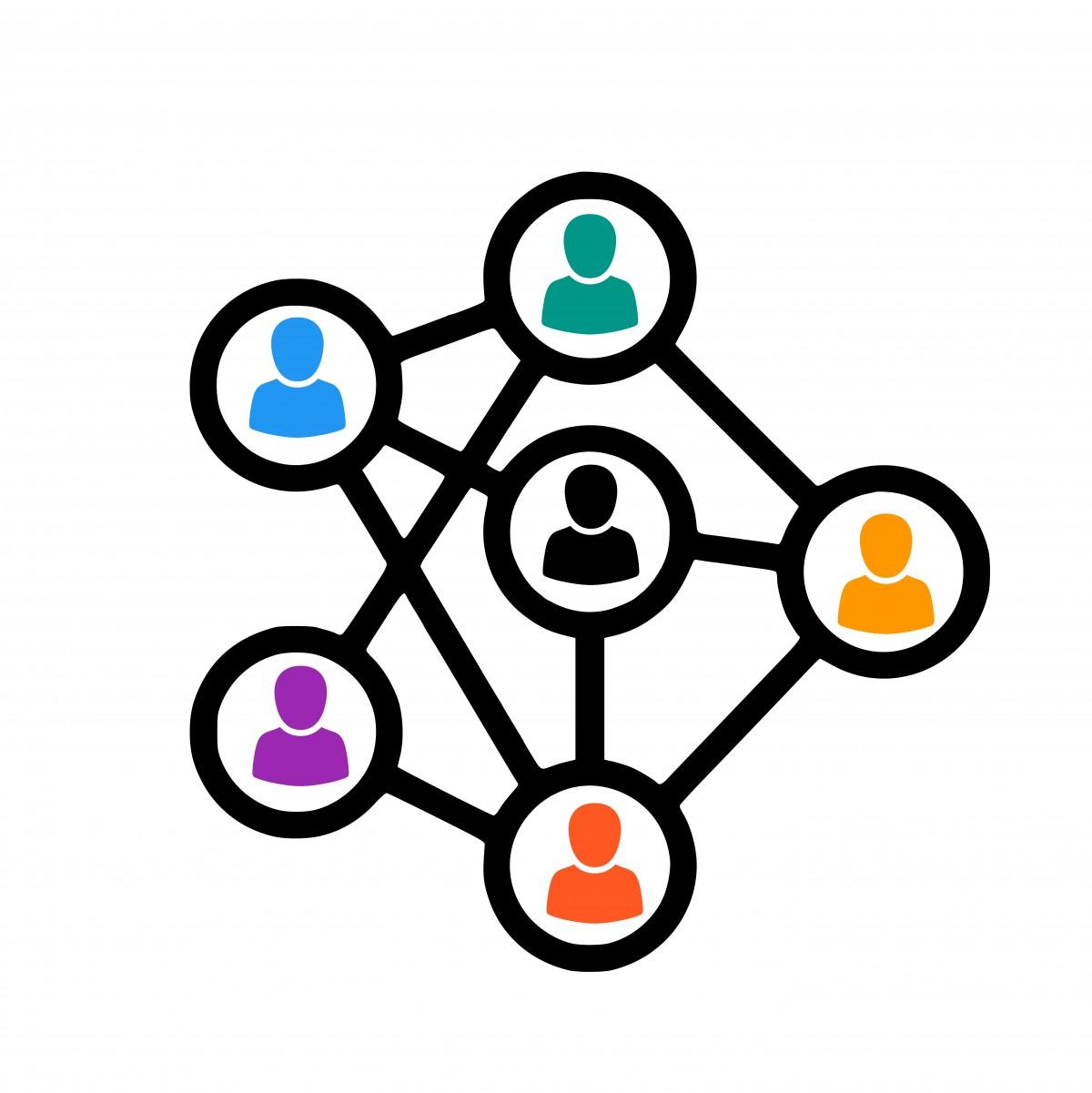 Network Marketing Explained