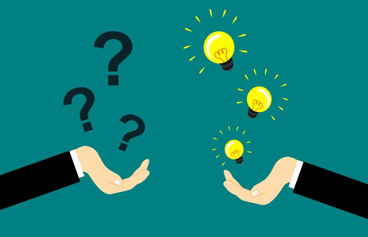 como ganhar dinheiro com um blog meio