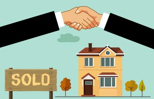 casa,hipoteca,casa,vendido,real,inmuebles