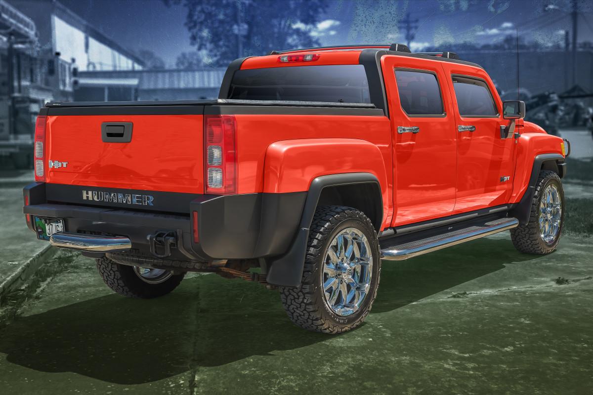 images gratuites 4x4 camion am ricain auto passionn s d 39 automobiles photographie. Black Bedroom Furniture Sets. Home Design Ideas