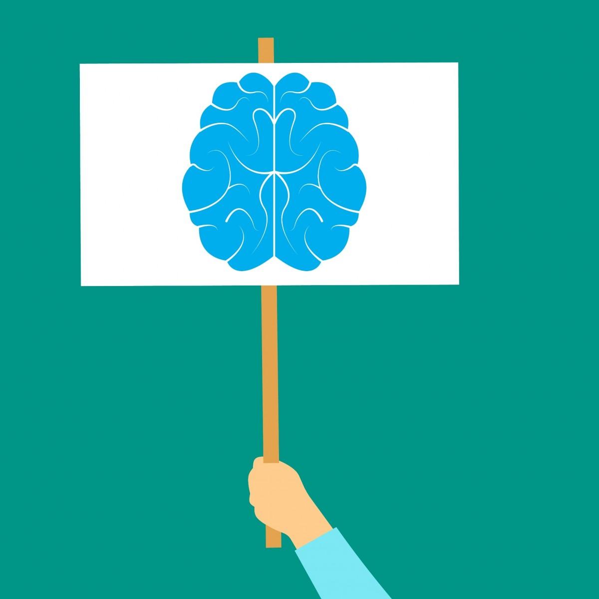 Free Images   Mindset  Idea  Man  Think  Laying  Brain
