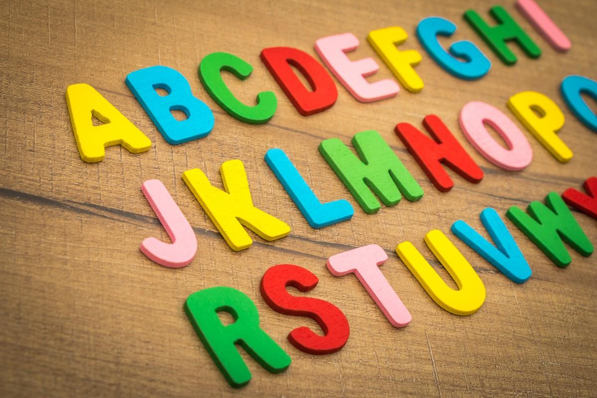 Free Images : abc, academic, alphabet, alphabets, baby