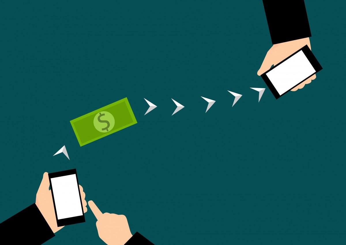 money transfer, Mobile banking, kinh doanh, mua, giao tiếp, khái niệm, khách hàng, tiền gửi, Thiết kế, Thiết bị, kỹ thuật số, Điện tử, tài chính, bằng phẳng, Quỹ, tay, Internet, Trực tuyến, thanh toán, mua, tựa vào, bám vào, Gửi, mua sắm, Công nghệ, Điện thoại, chạm, Giao dịch, chuyển khoản, Thu hồi, màu xanh lá, bản văn, Sản phẩm, phông chữ, hàng, nhãn hiệu, Logo, góc, Hình nền máy tính, thiết kế đồ họa, Đồ họa, hình minh họa