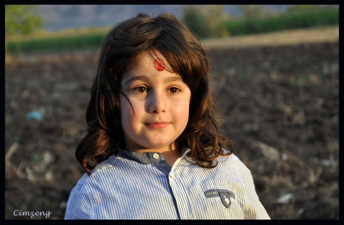 Darmowe Zdj\u0119cia : dziecko, twarz, People in nature, portret, warga, nos, g\u0142owa, fryzura ...