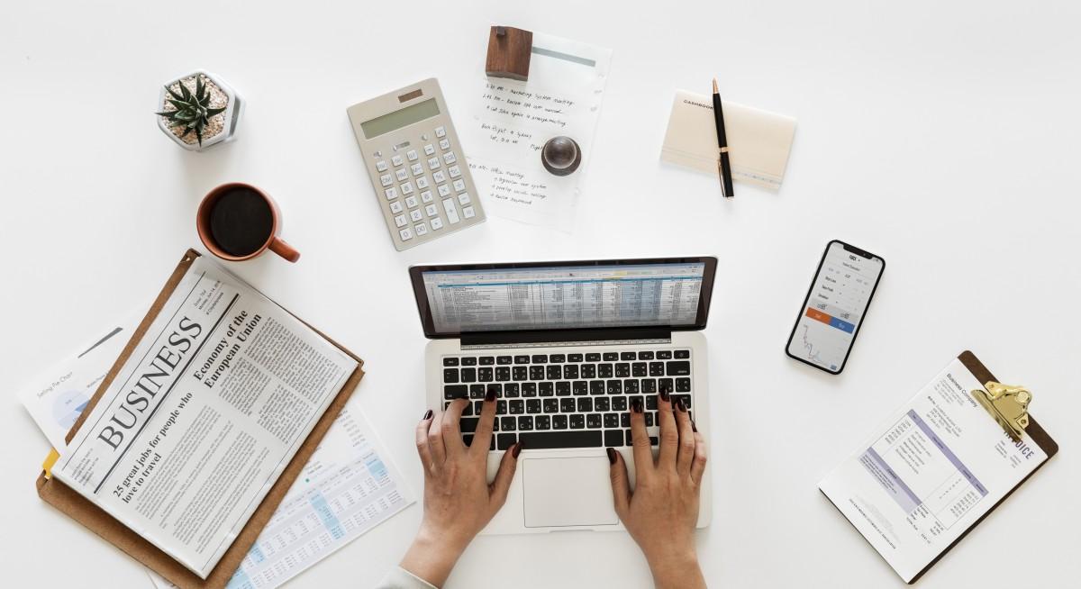 Gambar : akuntan, akuntansi, udara, sendirian, Amerika, aplikasi, bankbook, bisnis, pengusaha ...