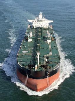 enviar,Oceano,mar,Transporte acuático,Tanque,barco de carga