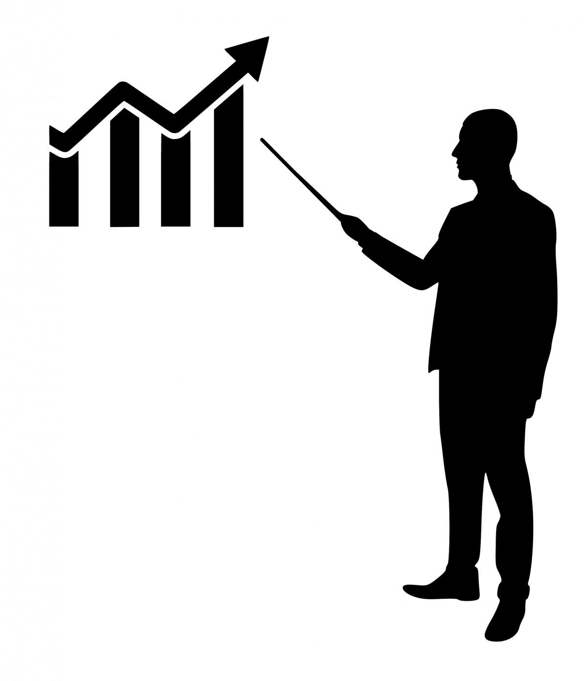 Person Pricing: รูปภาพ : การนำเสนอ, การเงิน, การวางแผน, การประชุม, นัก