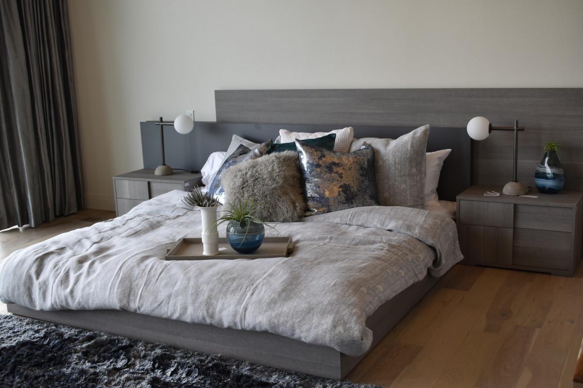 Bakgrundsbilder tabell, trä, golv, Hem, vardagsrum, möbel, rum, sovrum, madrass, soffa