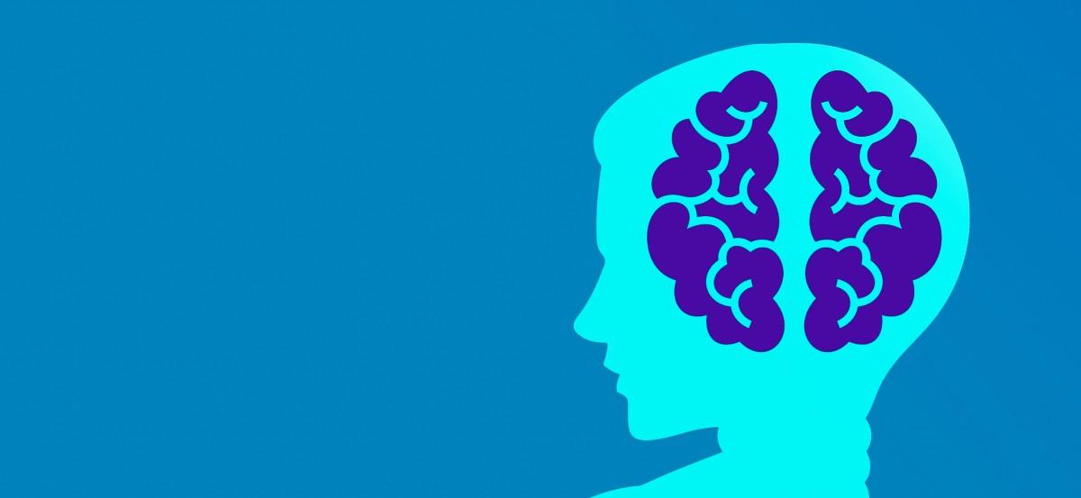 5 składników odżywczych, których potrzebuje Twój mózg. Dostarczaj mu je regularnie