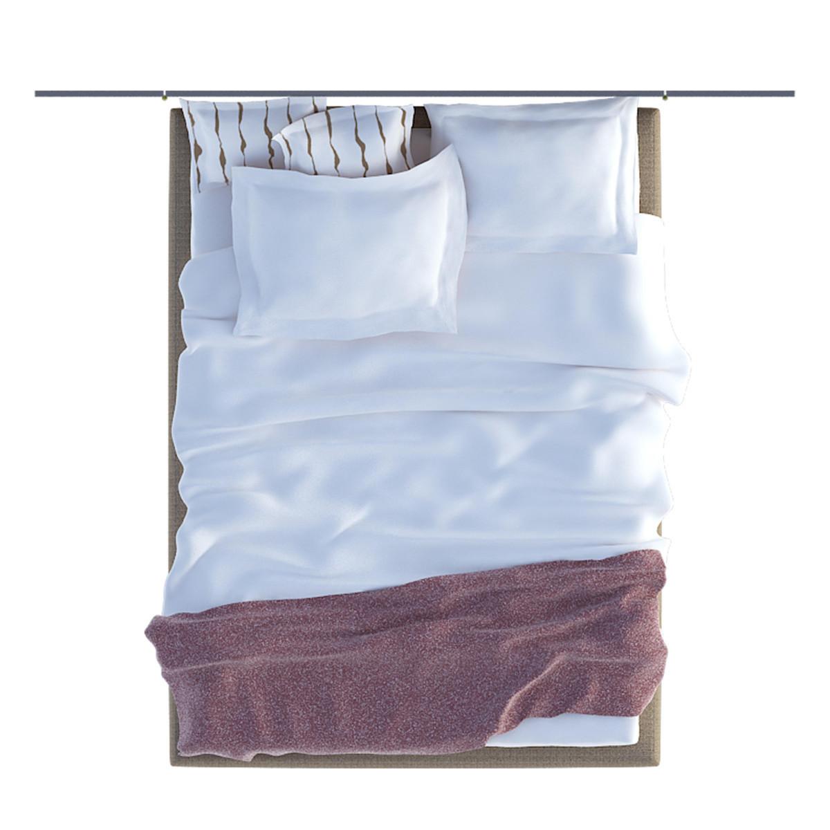kostenlose foto bett schlafzimmer beil ufig entwurf oben tapete bild transparent. Black Bedroom Furniture Sets. Home Design Ideas