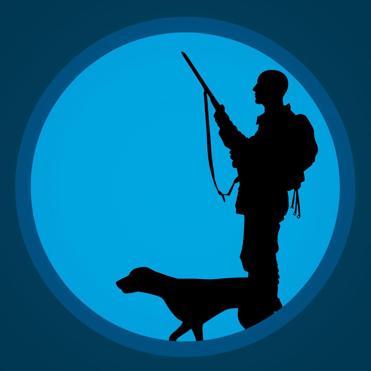 картинки высшего охотника старший сын одина