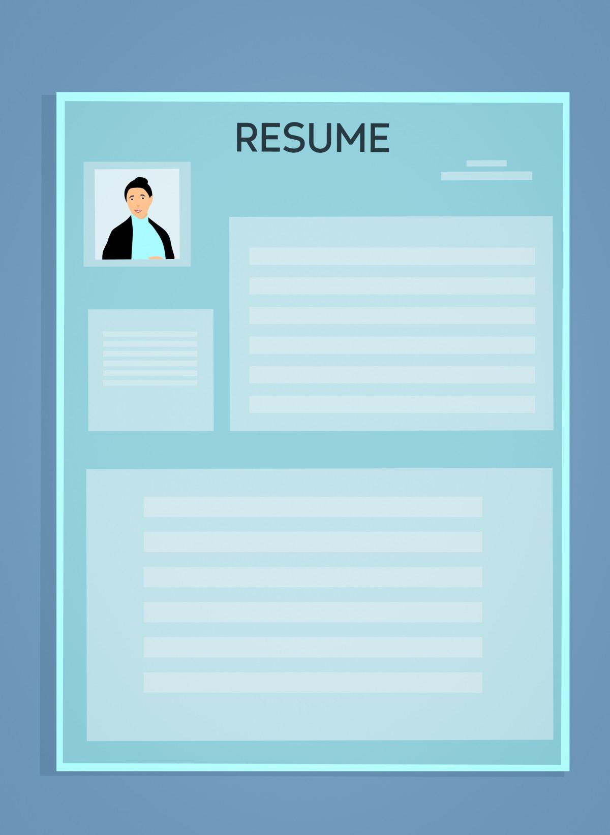 images gratuites   cv  resume template  application  appliquer  entreprise  graphiques  nettoyer