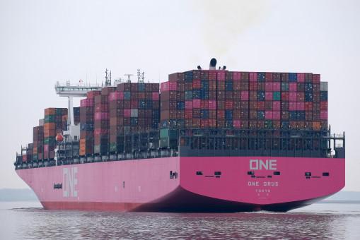 enviar,Transporte acuático,barco mercante,Panamax,Feeder ship,vehículo