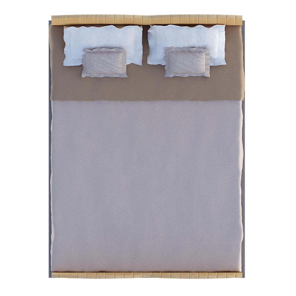 fotos gratis cama cuarto accesorio dise o parte superior papel pintado imagen. Black Bedroom Furniture Sets. Home Design Ideas