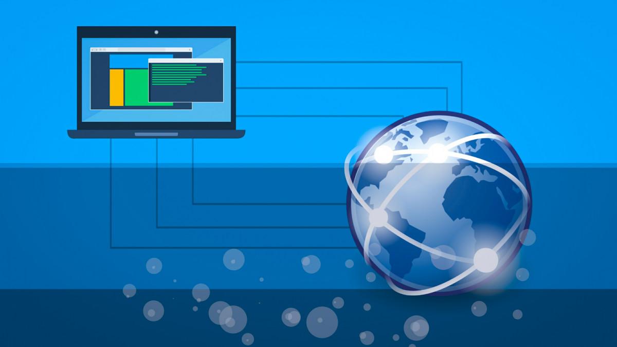 darknet, dark net, Темная паутина, ip address, Скрытый, оказание услуг, tor project, Сеть, Интернет, технологии, Платформа, безопасность, Анонимный, Цифровой, computer crime, Содержание, фильтр, Система, Браузер, Соединять, Соединение, портативный компьютер, Синий, продукт, Глобус, Сфера, линия, Обои для рабочего стола компьютера, шрифт, computer icon, Мультимедиа, Устройство отображения, угол, Разработка программного обеспечения, Мир, графика, компьютерная программа, Скриншот, компьютерная сеть, круг, графический дизайн