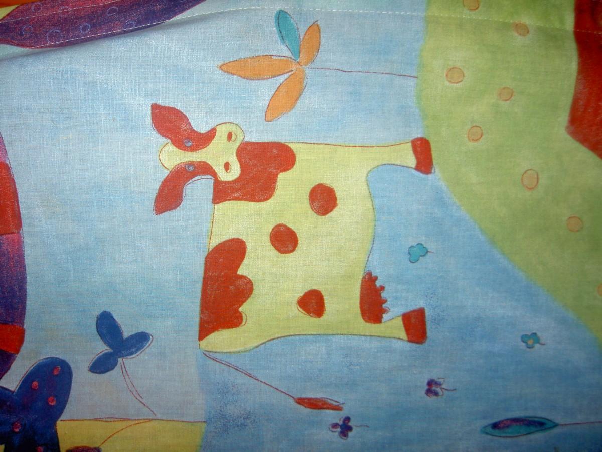 Images Gratuites Vache Dessin Anime Bleu Turquoise Textile Art Coussin Art Enfant Organisme Arts Visuels Modele Oreiller Aquarelle Peinture Monde Illustration La Peinture Patchwork Draps Peindre 2272x1704 Wineke1968 1577085