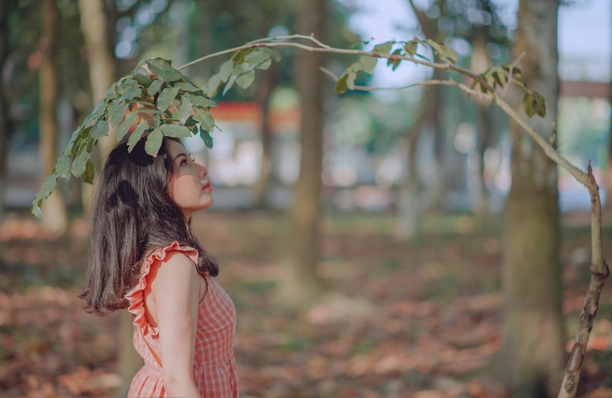 Free Images Love Cute Beautiful Happy Girl Tree