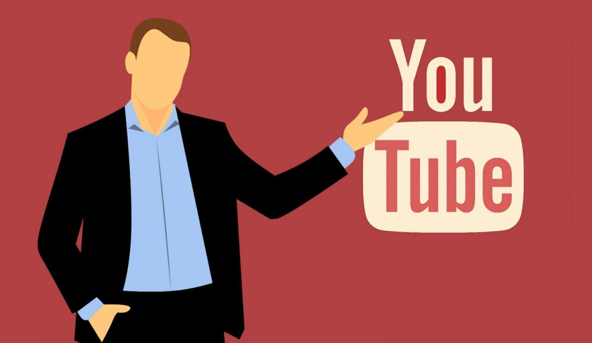 youtube icon, logo youtube, truyền thông xã hội, sonaaf, youtube video, video, youtube channel, kinh doanh, bộ đồ, đầy, lý lịch, Trình bày, tay, chuyên nghiệp, đẹp, điều hành, những người, Hiển thị, Nam giới, nụ cười, giám đốc, lsmart, Doanh nhân, doanh nhân, Độc thân, bản văn, Hành vi của con người, giao tiếp, cuộc hội thoại, phông chữ, nói trước công chúng, việc làm, Logo, nhãn hiệu, Người thuyết trình, Quý ông, Hình nền máy tính, Đồ họa, doanh nhân