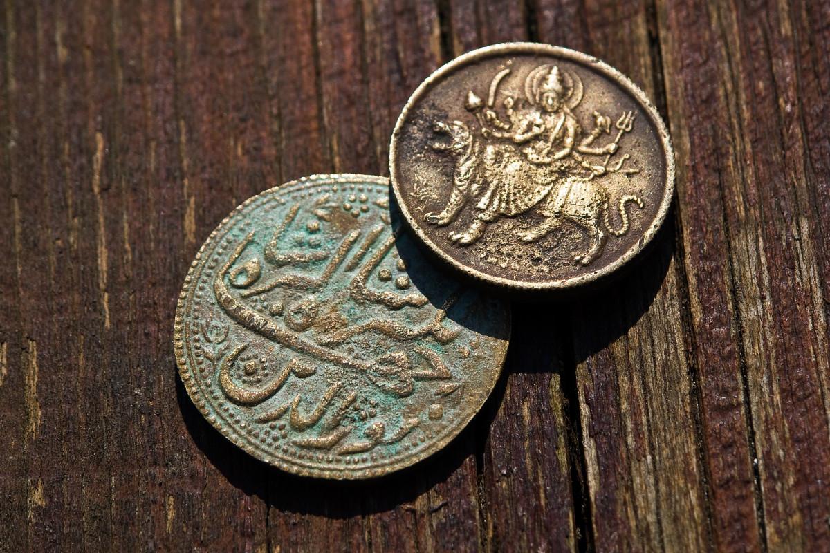 Эйнштейна, картинки о монетах