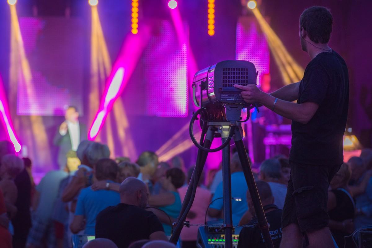Free Images : Amory Vasili, concert, show, entertainment ... - photo#30