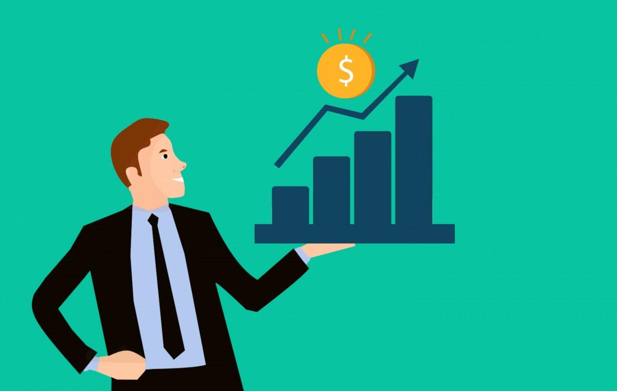 đồ thị, doanh nhân, tiền bạc, Thống kê, đồng tiền, thanh toán, nên kinh tê, Tài chính, Thu nhập, Đầu tư, kế toán, tăng, tiền tệ, thương mại, Tài chính, tiết kiệm, sự thành công, thị trường, các đối tượng, Ngân hàng, lợi nhuận, Thu nhập, thành tích, màu xanh lá, hình minh họa, cuộc hội thoại, Cử chỉ, việc làm, doanh nhân, thiết kế đồ họa, Nhà tuyển dụng, Việc làm, kinh doanh, nghệ thuật