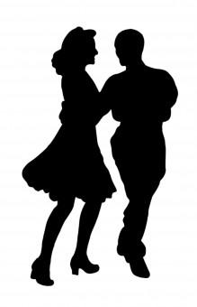 Country western dance images gratuites banque d image - Musique danse de salon gratuite ...