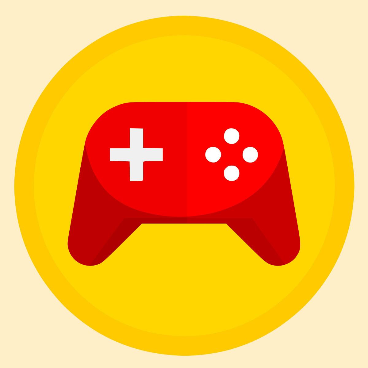 manette gaming