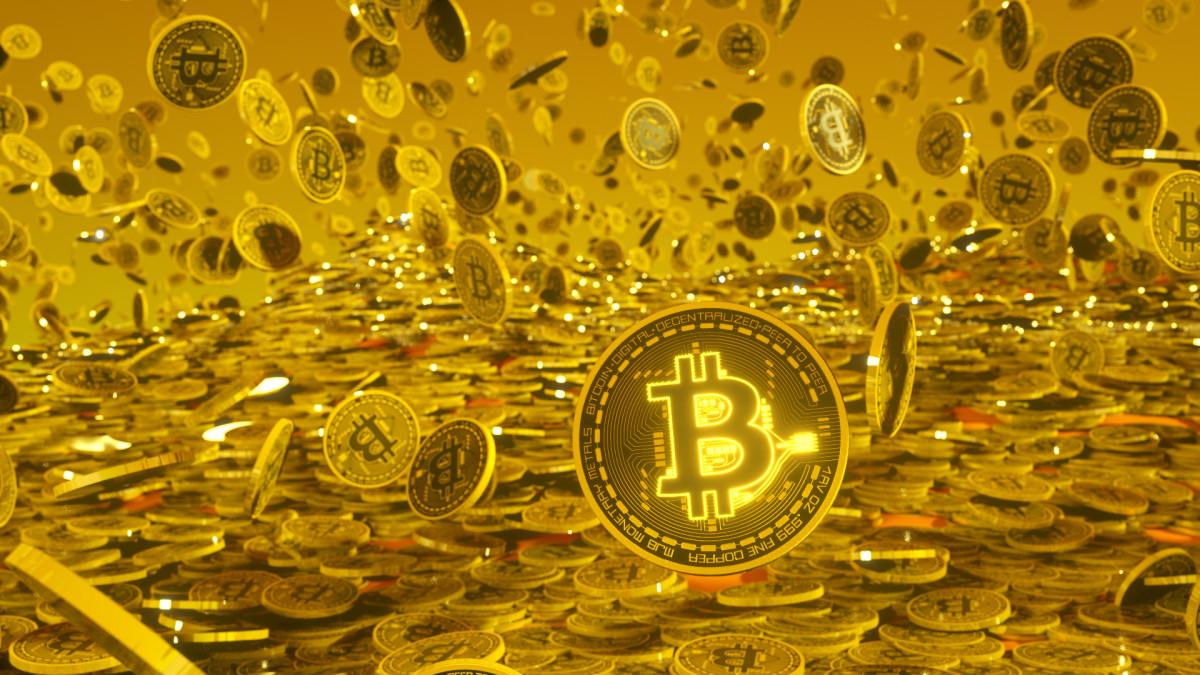 Best Bitcoin Casinos in 2021
