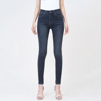 29 Jeans ideas   jeans, women jeans, skinny jeans