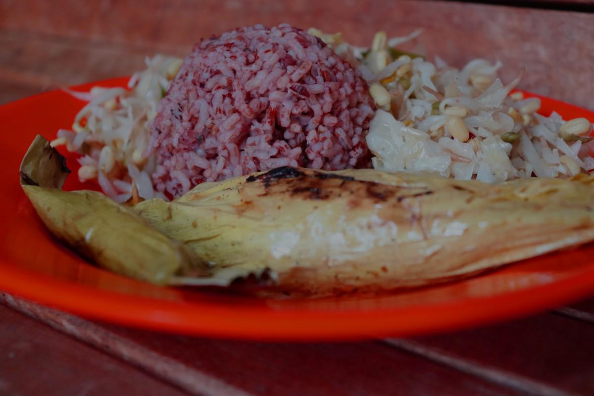 12 Menu Makanan Buka Puasa Untuk Diet Yang Sehat, Praktis, Simple, Dan Murah