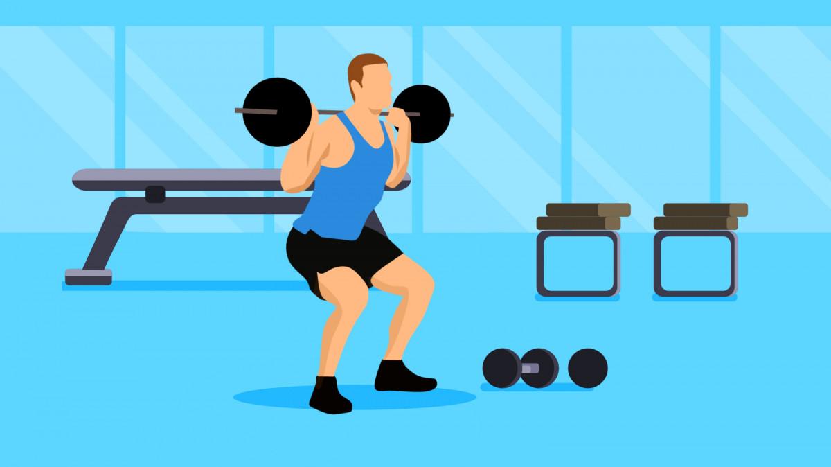 Gambar : ilustrasi, angkat besi, Gym, alat, atlet, gerak badan, barbel,  bekerja, kebugaran, pengangkatan, motivasi, berotot, baja, berat, bobot,  peralatan latihan, Latihan kekuatan, kesehatan fisik, lengan, bangku,  kettlebell, kedudukan, halter ...