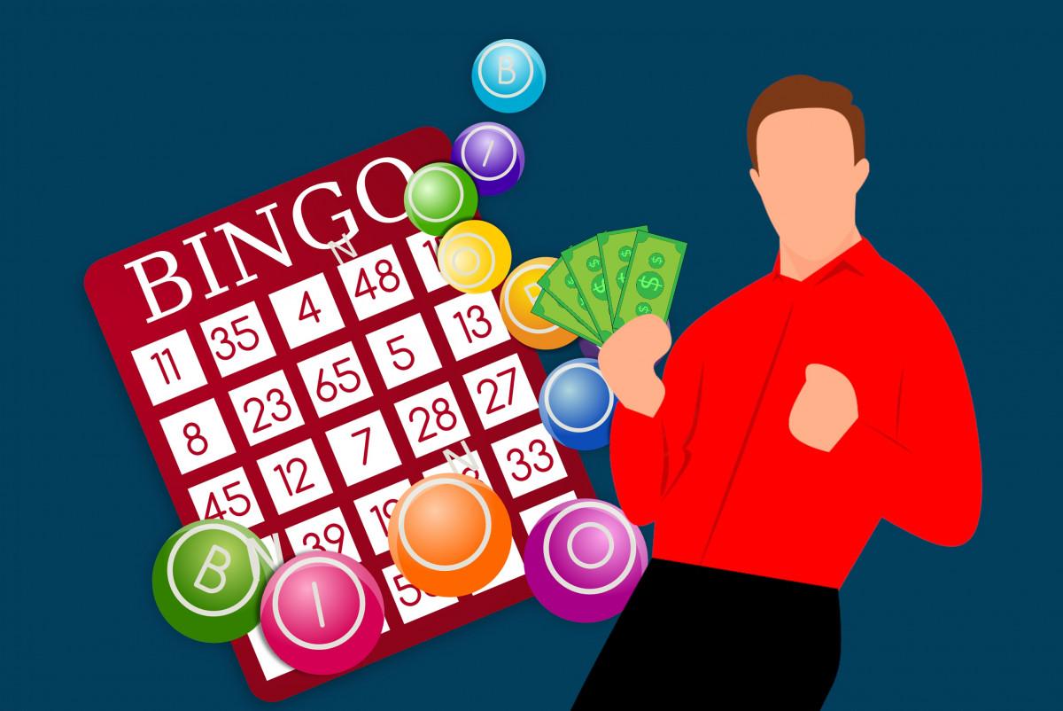 Bingo, Notas de banco, vencedora, loteria, ganhar, Casino, dinheiro, dinheiro, prêmio, cara, bonus, rico, braços, moeda, dólar, ganhar, feliz, entretenimento, recompensa, sucesso, texto, produtos, Jogos, tecnologia, design gráfico, ilustração, Toque, comportamento humano, Fonte, gráficos, lazer, mundo
