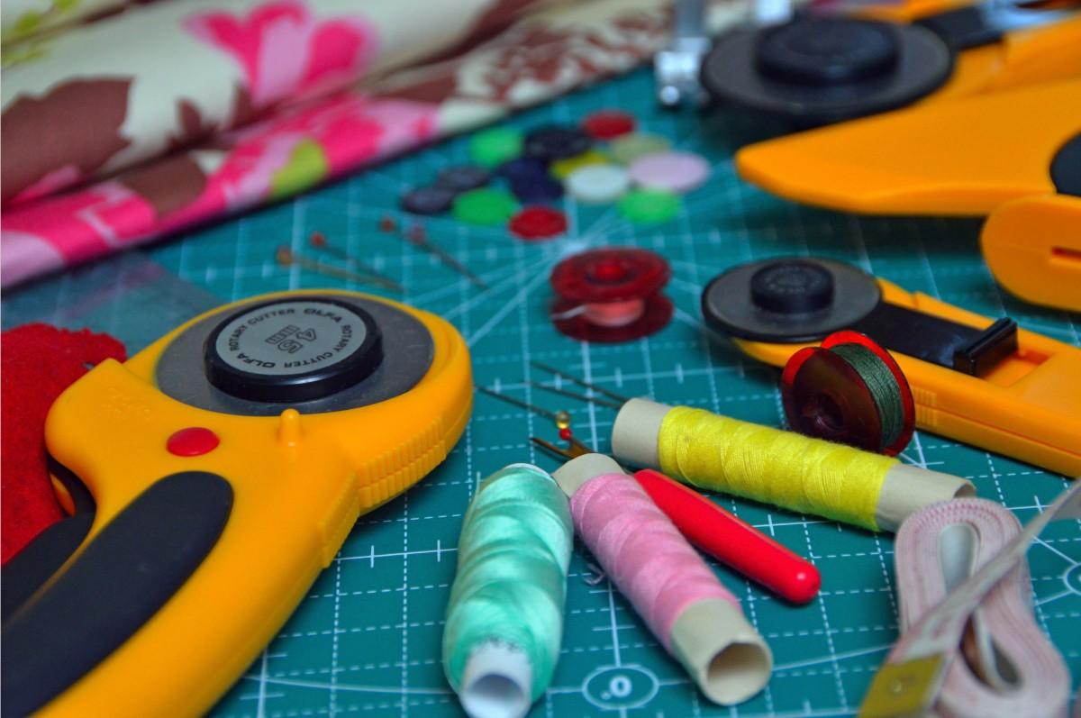 Картинки швейные инструменты, картинки демонстрации