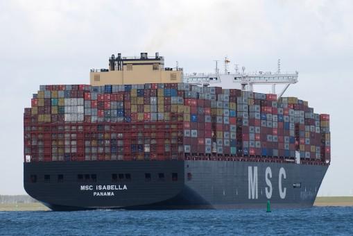 Msc,Isabela,enviar,buque,barco mercante,Feeder ship