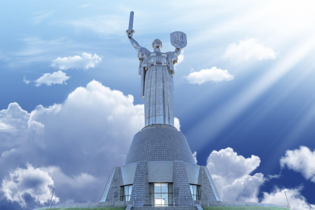 New Gambling Laws in Ukraine