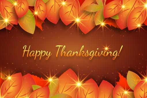 autumn,background,brown,celebration,color,copyspace